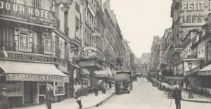 Paris_Montmartre_in_1925