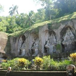 Temple Gunung Kawi