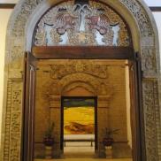 Agung Rai Museum