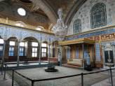 Le Palais Topkapi